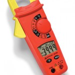 Amprobe Digital Multimeter