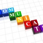 Communication Protocols for Energy Management Systems