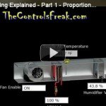 PID Loop Tuning - Training Video Part 1