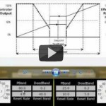 PID Loop Tuning Training Video - Part 2