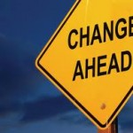 Change Ahead Career Opportunity