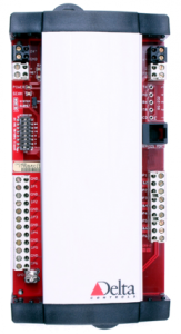 Delta Controls DAC-606 Application Controller