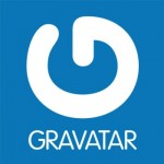 Gravatar Service for Blog Comments
