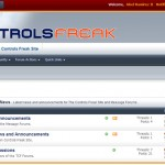 HVAC Controls and Building Automation Discussion Forums