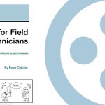 BACnet Guide for Field Techs